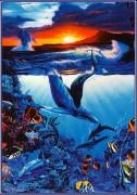 """""""Dawn of Creation"""""""