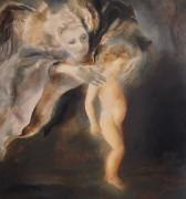 Henrietta Wyeth