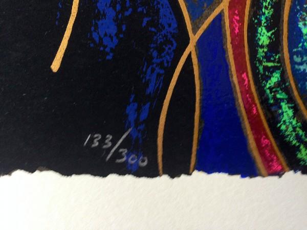 """Sambistas"" 1990"